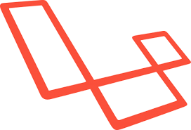 Laravel based : Customized Solutions