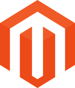 Magento Based : E-Commerce Websites