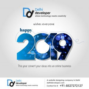 a-happy-new-year-to-all-delhi-developer-followers