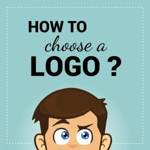 6-different-logo-designs-you-should-choose-from