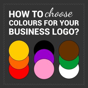 how-to-choose-colours-for-your-business-logo