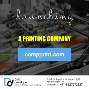 launching-comprintintl-com