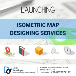 launching-isometric-maps-designing-service