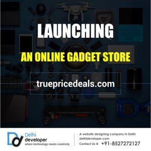launching-truepricedeals-in